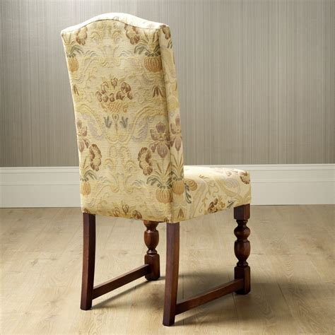 top dining chairs top upholstered dining chairs style upholstered dining