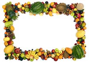 fruit border free download clip art free clip art on