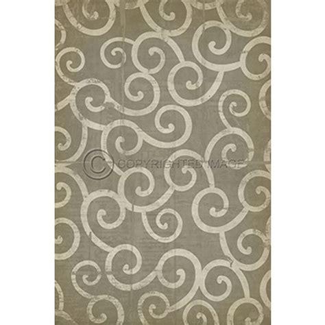 light grey pattern rug light grey swirl pattern indoor outdoor rug