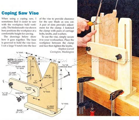 woodworking tools diy 25 best ideas about woodworking tools on