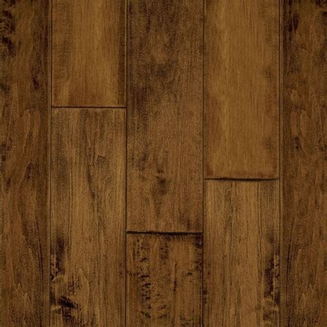 armstrong hardwood flooring century estate wide planks collection timeless cobbler maple