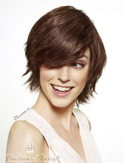 how to achieve disheveled pixie how to wear short hairstyles fashion belief