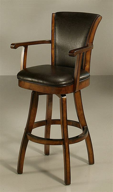 30 inch brown leather bar stools lovely 30 inch bar stools with back 7 furniture accent