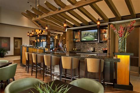 golf clubhouse interior design clubhouse interior design boundary bar and grill golf