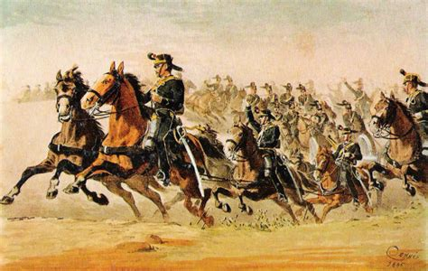 cavalli volanti le batterie a cavallo nella storia associazione