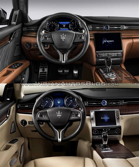 maserati levante dashboard 100 maserati interior product categories interior