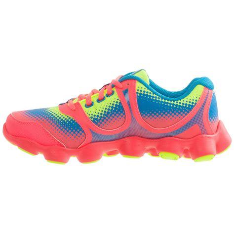 reebok atv19 running shoes reebok atv19 sonic running shoes for 8329j