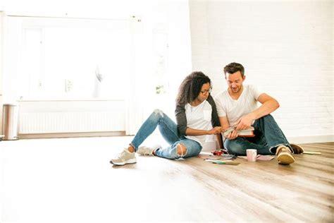vereniging eigen huis rente hypotheken vereniging eigen huis