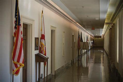 us house of representatives salary united states house of repres united states house of representatives office photo