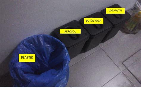 Ikea Balungen Tempat Sabun Kaca T1310 2 journey of my ogos 2016