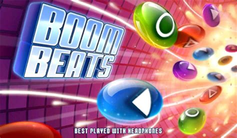 Beats 2 0 Headphone Terlaris gratis boom beats gratis boom beats android