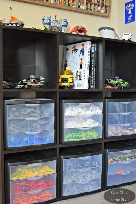 boys room storage best 25 lego storage ideas on pinterest boys room ideas