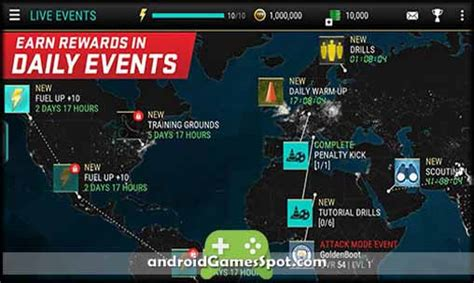 free mobile football fifa mobile football apk free