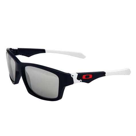 Kacamata Sunglass Oakley Jupiter Squared Brown Polarized kacamata oakley jupiter www tapdance org