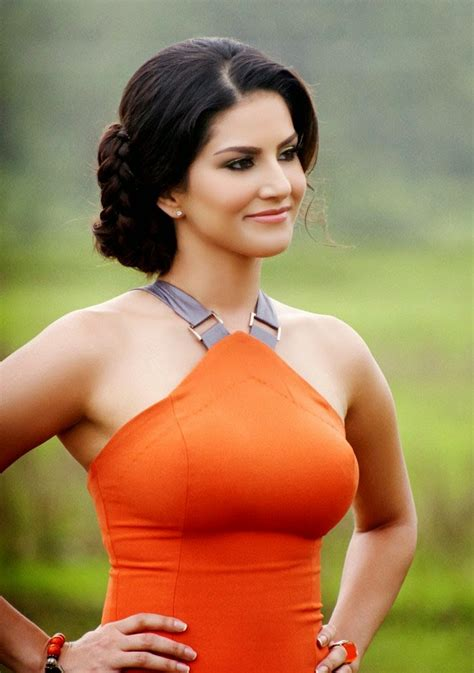 by sunnyleonecom picture bookz bollywood actress sunny leone hot in