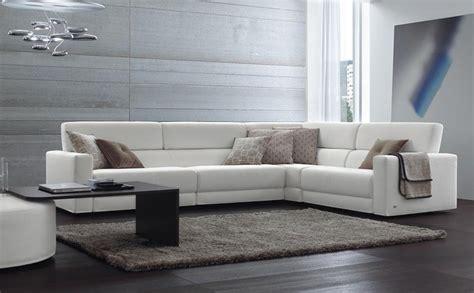 poltrone e sofa vendita divani poltrone e sofa divani letto salotti poltrone e