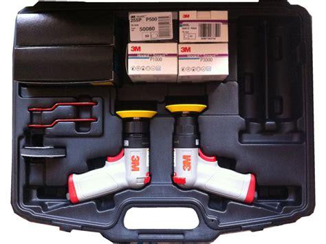 kit para pulir faros kit para pulir faros 3m equipos de diagnosis para el