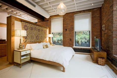 elegant loft  tribeca  york city