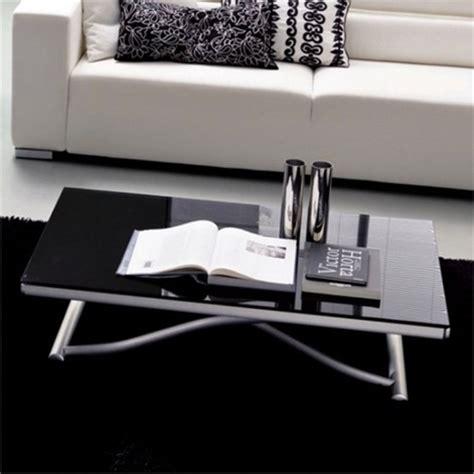 practicas  modernas mesas de centro interiores