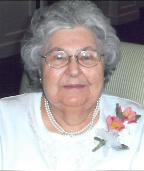 obituary for ruth j reicks services