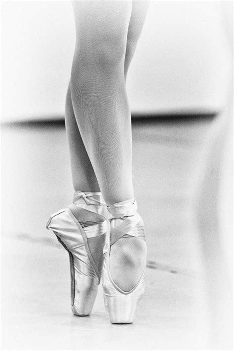danza pavia scuola di danza citt 224 di pavia immagini accademia