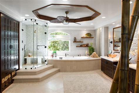 bathroom designs bath canada