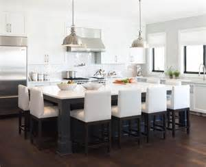 eat on kitchen island island anchor dine in clever eat in kitchen designs