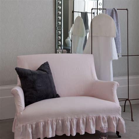 bedroom armchairs uk feminine bedroom chair bedroom armchairs bedroom
