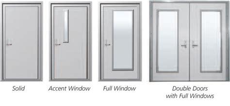 sound wood doors pre engineered acoustical doors wenger corporation