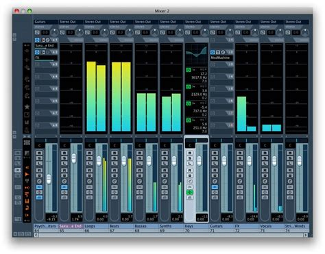 cubase drum pattern download mixing and mastering tutorial