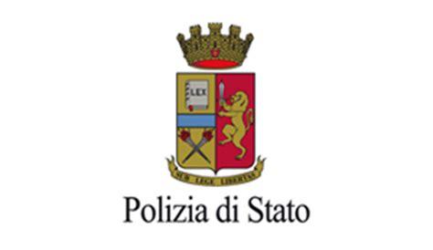 polizia di stato carta soggiorno istituto poligrafico e zecca dello stato portale