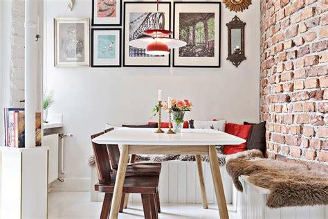 scandinavian home an eclectic scandinavian home adorable home
