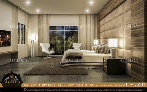 modern house interior designs  dubai algedra
