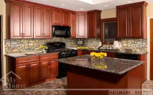 what color to paint my kitchen cabinets