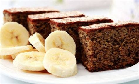 membuat kue bolu simple ragam resep kue kukus pisang enak dan lezat simpleaja com