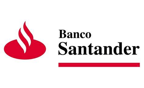 banco santand3er banco santander reduce al 2 2 su previsi 243 n de