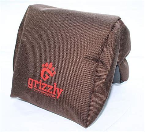 bean bag photography safari grizzly bean bag medium brown photography