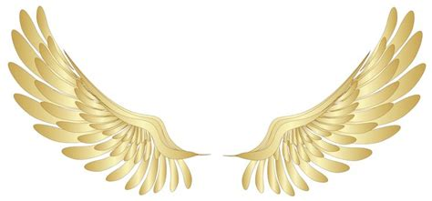 angel wings png clip art library