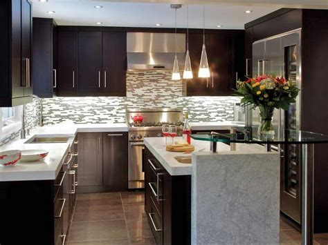 Remodel My Kitchen Ideas by Best 25 Small Kitchen Remodeling Ideas On