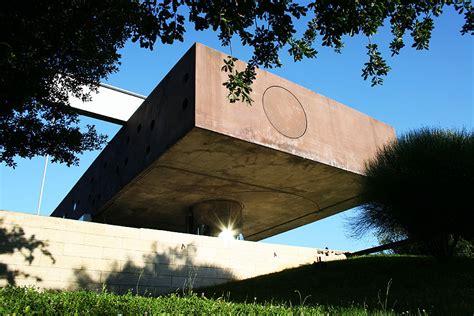 bordeaux house house in bordeaux data photos plans wikiarquitectura