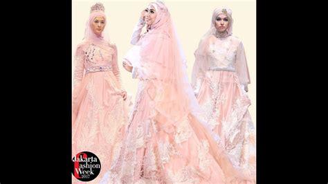 sewa gaun pengantin jakarta griyabajucom 0811 9000 936 sewa gaun pengantin murah di jakarta selatan