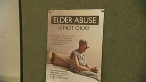 justice for allâ â ending elder abuse neglect and financial exploitation books funding for elder abuse programs free apps