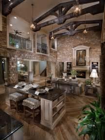 home design story kitchen photo page hgtv
