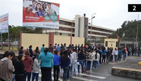 Las 100 Mejores Universidades De Amrica 2016 | per 250 191 qu 233 universidades aparecen entre las 100 mejores de