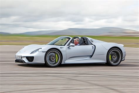 Porsche U K by Car Recalls Uk Pictures Auto Express