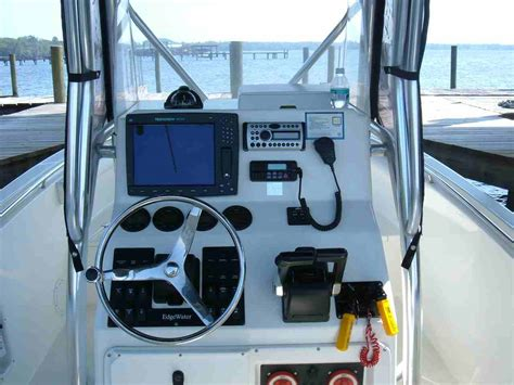 edgewater boats owners forum 245 edgewater 4 sale the hull truth boating and