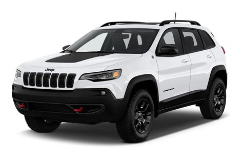 2019 Jeep Trailhawk by 2019 Jeep Trailhawk 4x4 Pricing Msn Autos