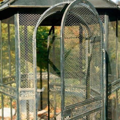 Voliere Im Garten by Vogel Voliere Bird S Paradise G 228 Rtner P 246 Tschke