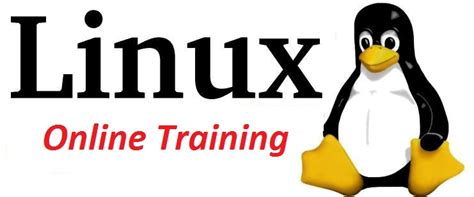 linux tutorial online free 5 free linux courses to