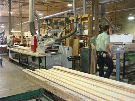 keim lumber keim lumber s one stop shop for green millwork
